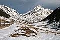 Vall d'Incles (15855002888).jpg
