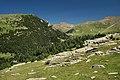 Vall de Núria (14741656801).jpg