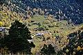 Vall de Sorteny (Ordino) - 32.jpg