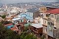 Valparaiso seen from top.jpg
