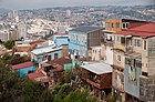 Valparaiso seen from top.jpg