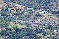 Valverde de los Arroyos - panoramio.jpg