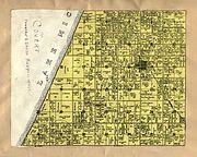 Covert Township, Michigan   Wikipedia
