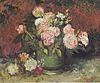 Van Gogh - Schale mit Pfingstrosen und Rosen.jpeg