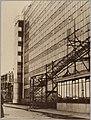 Van Nelle fabriek - Van Nelle Factory (5709689530).jpg