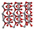 Vanadium(IV)-oxide-layer-3D-balls.png