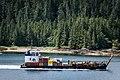 Vancouver Island 2017-06-27 (36284504833).jpg