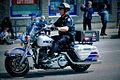 Vancouver Police on bike.jpg