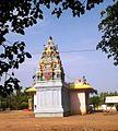 Vanniyan viduthy Temple.jpg