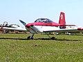 VansRV-7AN320NW.jpg