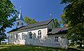 Vara kirik1.jpg