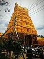 Varahaswami temple2.jpg