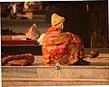 Varanasi, RTW 2012 (8413462792).jpg