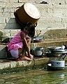 Varanasi 4 (2958180771).jpg
