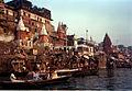 Varanasi ni04-23a.jpg