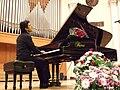 Vardan Mamikonyan Armenian pianist.JPG