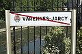 Varennes-Jarcy Panneau 311.jpg