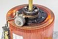 Variable autotransformer 0-220 V, 4 A, 880 VA-1102.jpg