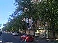 Varshavskoye Highway 3-87, Moscow - 8160.jpg