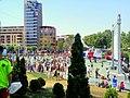 Vartavar 2014 Yerevan (2).jpg