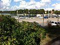 Vasastan, Norrmalm, Stockholm, Sweden - panoramio (10).jpg