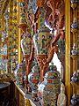 Vases chinois.JPG
