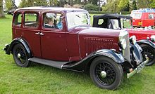 Vauxhall Light 6 1530cc Sep 1933.JPG