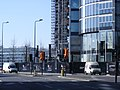 Vauxhall Tower April 2013.jpg