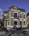 Veendam - Bocht Oosterdiep 47.jpg