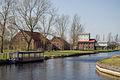 Veenpark Barger-Compascuum bij Emmen 76.jpg