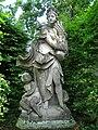 Veitshöchheim statues - IMG 6577.JPG