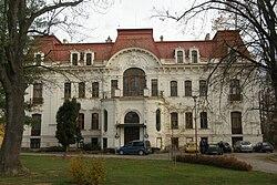 Velká Löw-Beerova vila ve Svitávce.JPG