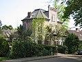 Velp-overbeeklaan-184178.jpg