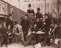 Vencidos da Vida (1888).png