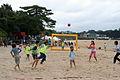 Vendredis du sport Brest 110714 30.JPG
