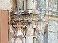 Vendresse-FR-08-église-10.jpg