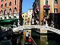 Venedig - Rio del Scoacamini - panoramio.jpg