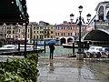 Venedig Rialto - panoramio (3).jpg