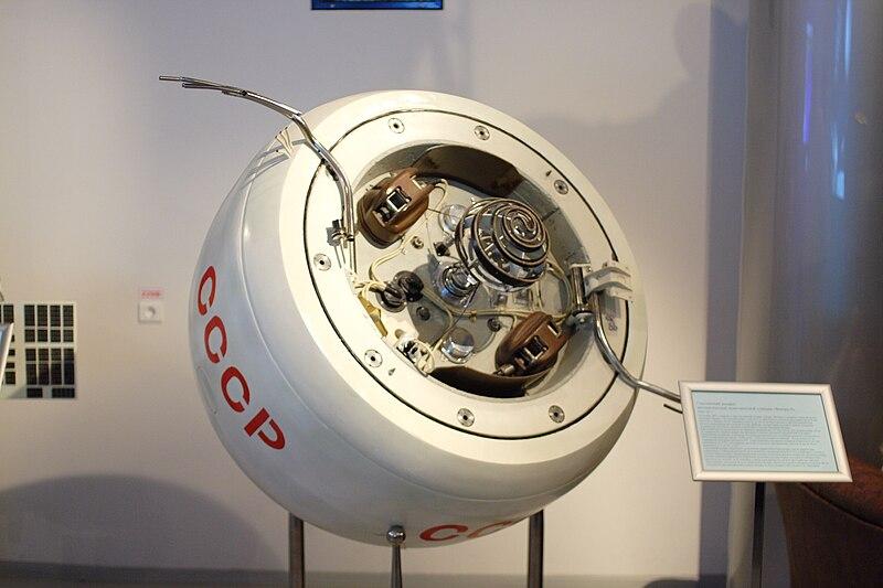 автоматическая научно-исследовательская космическая станция, предназначенная для исследования планеты Венера
