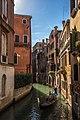 Venezia (21551660571).jpg