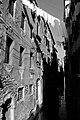 Venice in b&w (2997693498).jpg