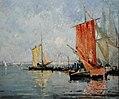 Venice lagoon.jpg