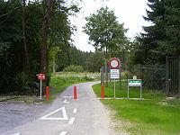 Vennbahnweg-detour-wilwerdange-04.JPG