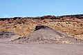 Verbrannter-Berg Namibia.jpg