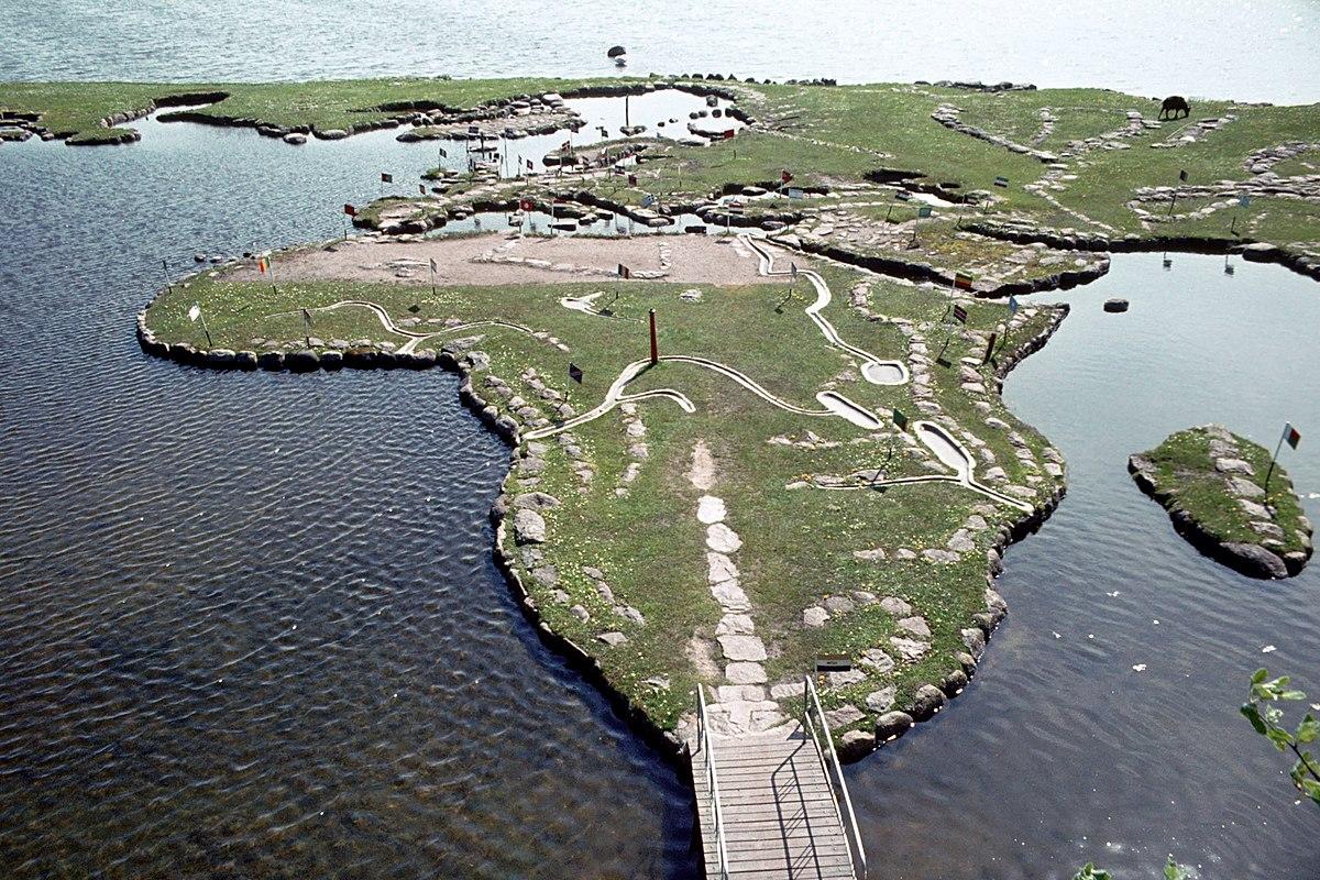 Verdenskortet ved klejtrup s wikipedia den frie encyklopdi gumiabroncs Choice Image