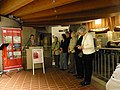 Verleihung der EGHN-Plakette an den Zoo Wuppertal 088.jpg