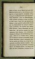 Vermischte Schriften 026.jpg