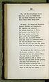Vermischte Schriften 166.jpg