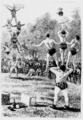 Verne - César Cascabel, 1890, figure page 0175.png