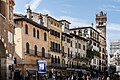 Verona piazza delle Erbe 08 10 03 695000.jpeg